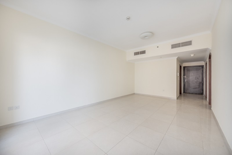 2 Bedroom Apartment For Rent in  Art Tower Xv,  Business Bay   5