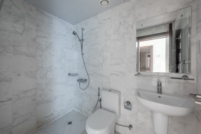 2 Bedroom Apartment For Rent in  Art Tower Xv,  Business Bay   10