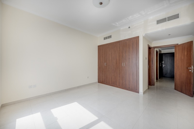 1 Bedroom Apartment For Rent in  Art Tower XV,  Business Bay | 3