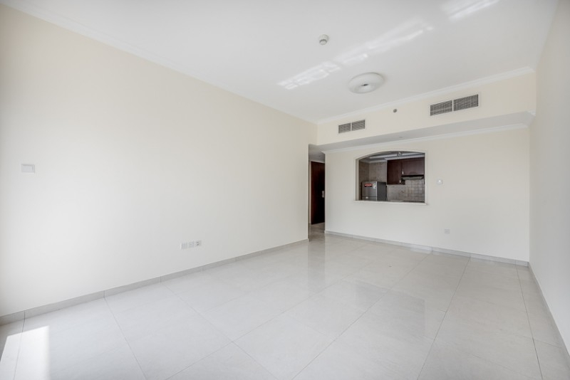 1 Bedroom Apartment For Rent in  Art Tower XV,  Business Bay | 2