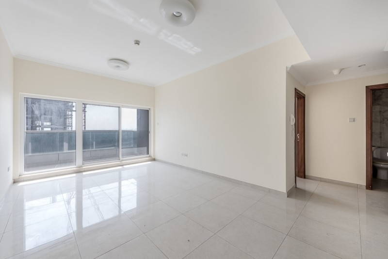 1 Bedroom Apartment For Rent in  Art Tower XV,  Business Bay | 5