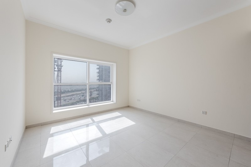 1 Bedroom Apartment For Rent in  Art Tower XV,  Business Bay | 6