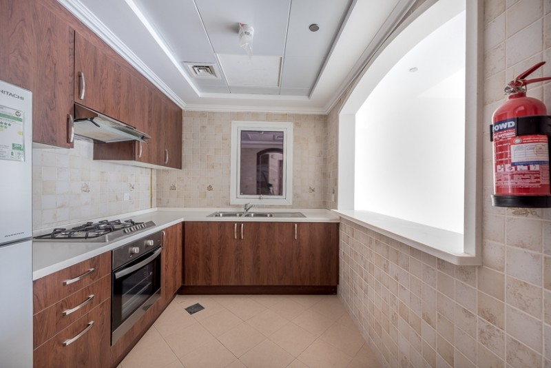 1 Bedroom Apartment For Rent in  Art Tower XV,  Business Bay | 0