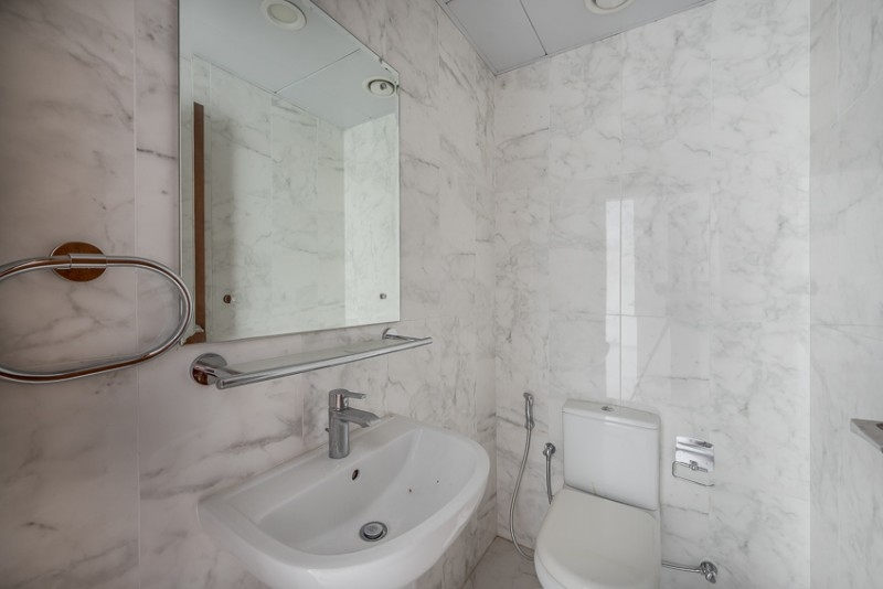 1 Bedroom Apartment For Rent in  Art Tower XV,  Business Bay | 7