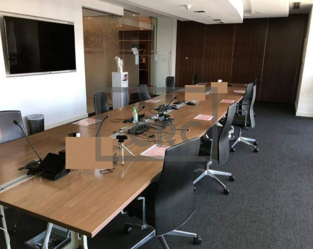 office for sale in jumeirah lake towers, jewellery and gemplex | 5