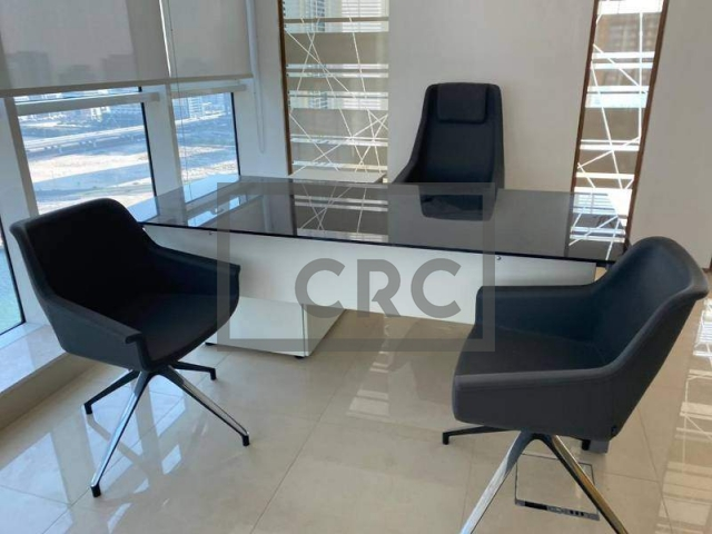 office for sale in jewellery and gemplex