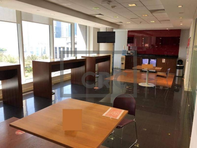 office for sale in jumeirah lake towers, jewellery and gemplex | 4