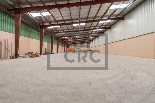 warehouse for sale in dubai production city (impz), impz   11