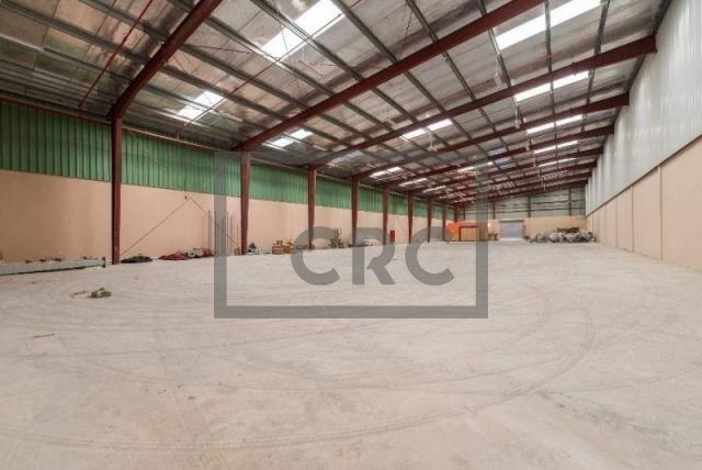 warehouse for sale in dubai production city (impz), impz   12