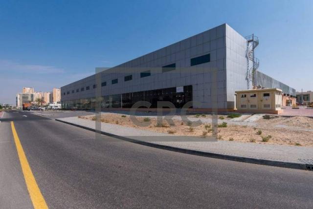 warehouse for sale in dubai production city (impz), impz   15
