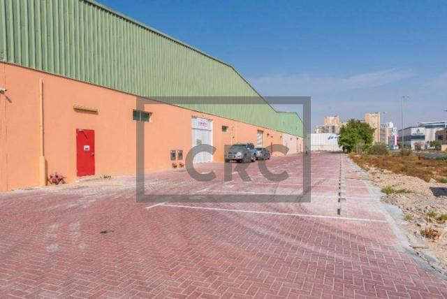 warehouse for sale in dubai production city (impz), impz   13