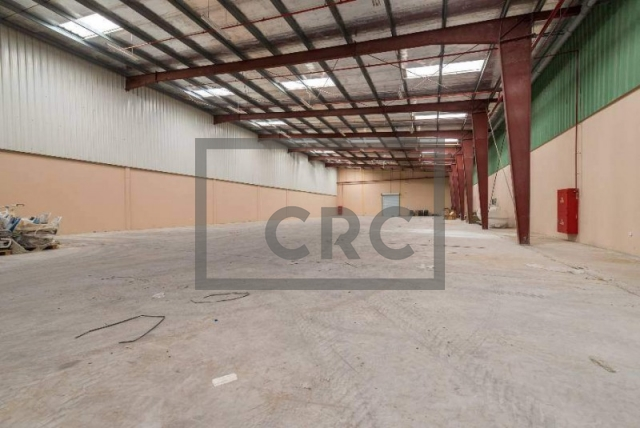 warehouse for sale in dubai production city (impz), impz   10