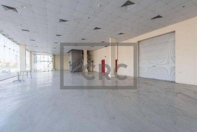 warehouse for sale in dubai production city (impz), impz   3