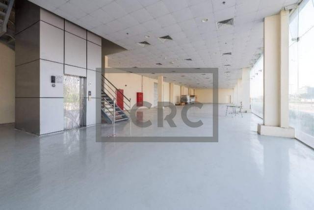 warehouse for sale in dubai production city (impz), impz   4