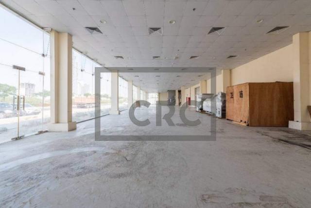 warehouse for sale in dubai production city (impz), impz   5