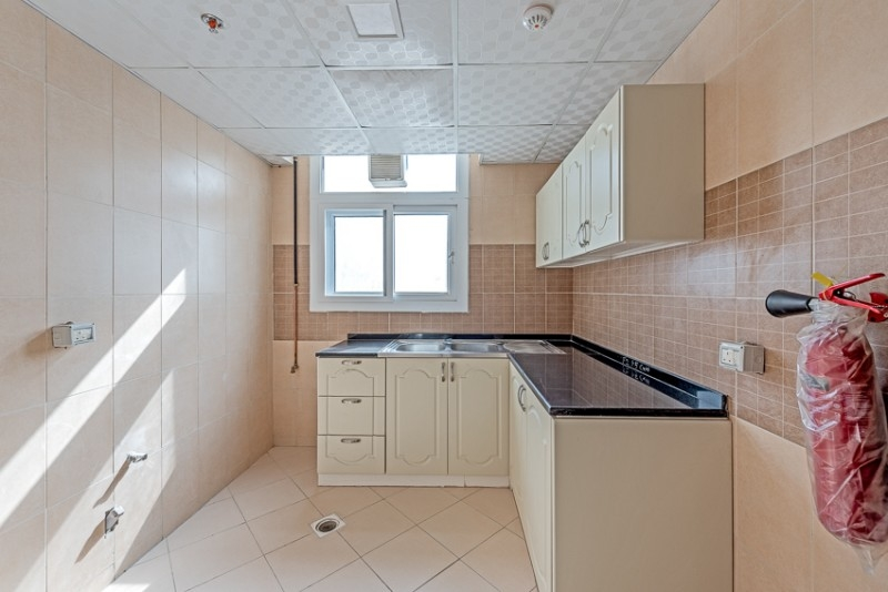 2 Bedroom Apartment For Rent in  Al Qulayaah,  Al Qulayaah   5