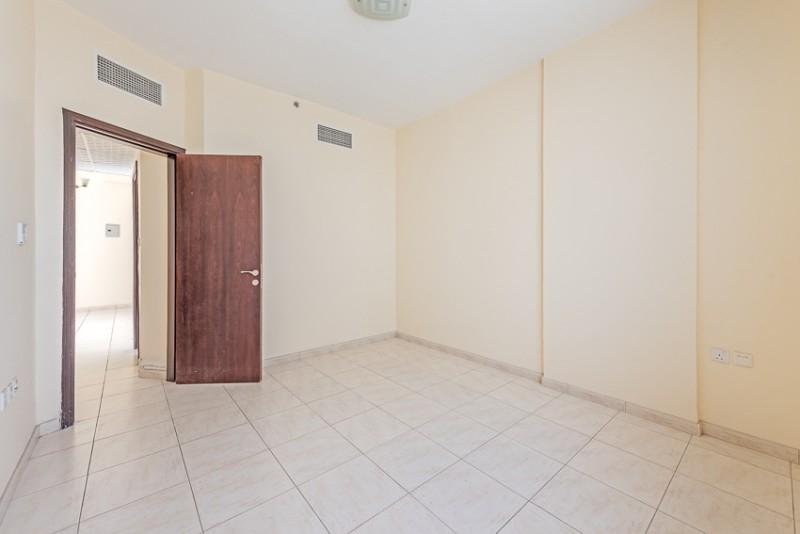 2 Bedroom Apartment For Rent in  Al Qulayaah,  Al Qulayaah   7