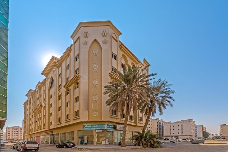 2 Bedroom Apartment For Rent in  Al Qulayaah,  Al Qulayaah   2