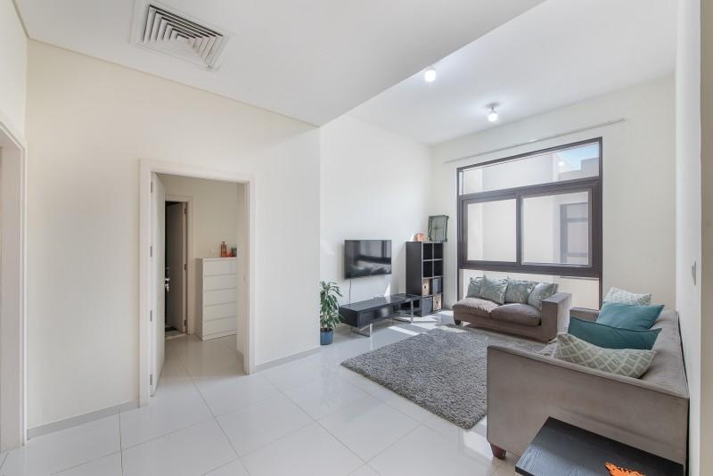 5 Bedroom Villa For Sale in  Brookfield 2,  DAMAC Hills (Akoya by DAMAC)   7