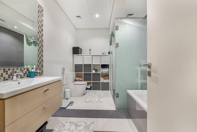 5 Bedroom Villa For Sale in  Brookfield 2,  DAMAC Hills (Akoya by DAMAC)   13