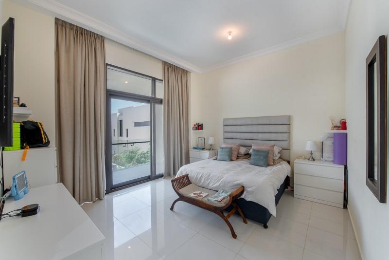 5 Bedroom Villa For Sale in  Brookfield 2,  DAMAC Hills (Akoya by DAMAC)   10