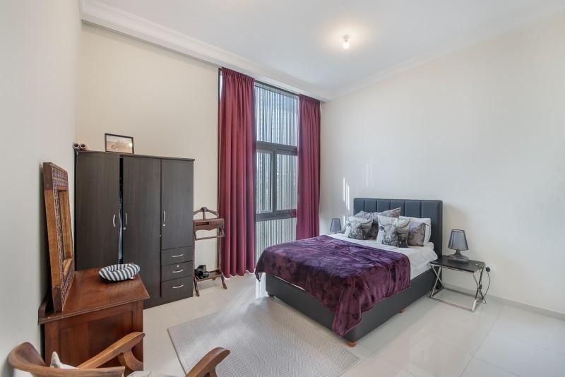5 Bedroom Villa For Sale in  Brookfield 2,  DAMAC Hills (Akoya by DAMAC)   12