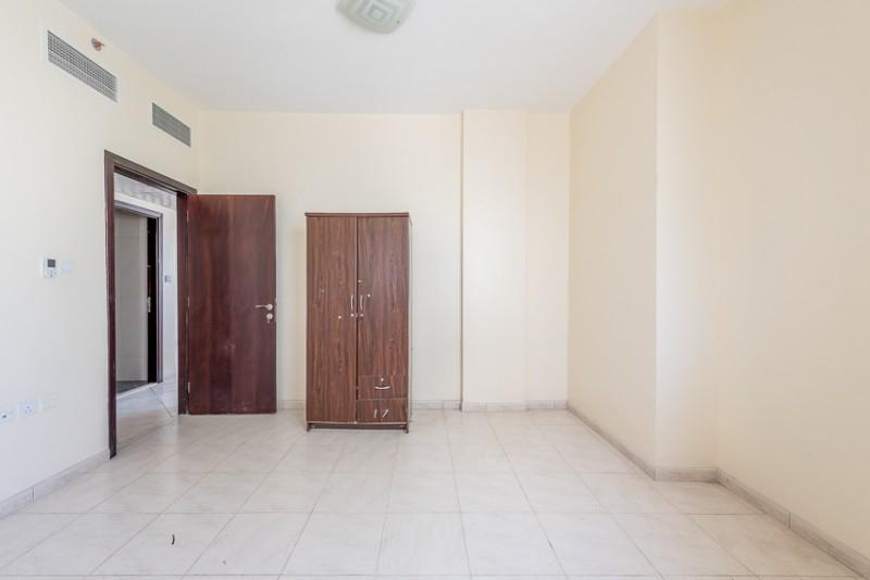 3 Bedroom Apartment For Rent in  Al Qulayaah,  Al Qulayaah | 5