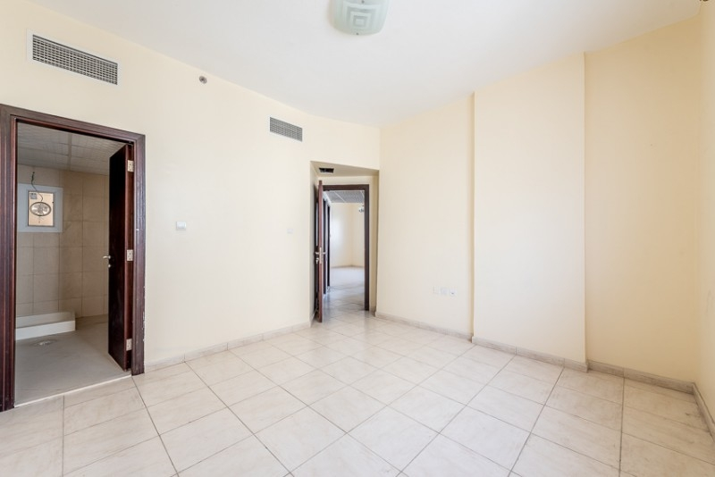 3 Bedroom Apartment For Rent in  Al Qulayaah,  Al Qulayaah | 3