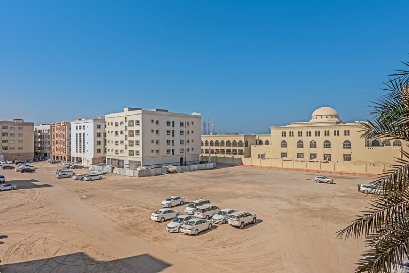 3 Bedroom Apartment For Rent in  Al Qulayaah,  Al Qulayaah | 12