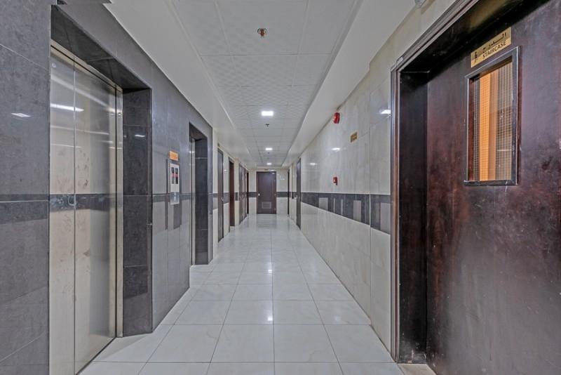 3 Bedroom Apartment For Rent in  Al Qulayaah,  Al Qulayaah | 10