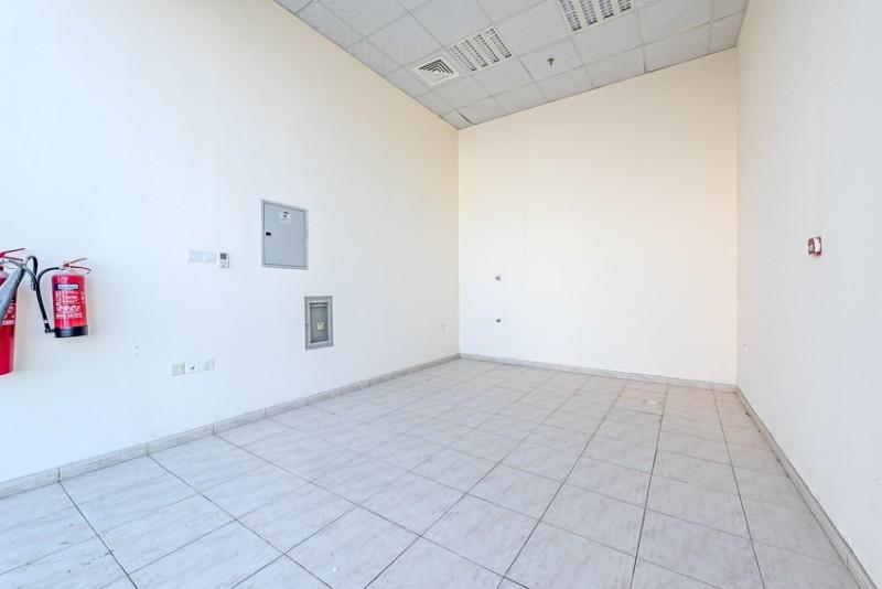 Studio Shop For Rent in  Al Qulayaah,  Al Qulayaah   4