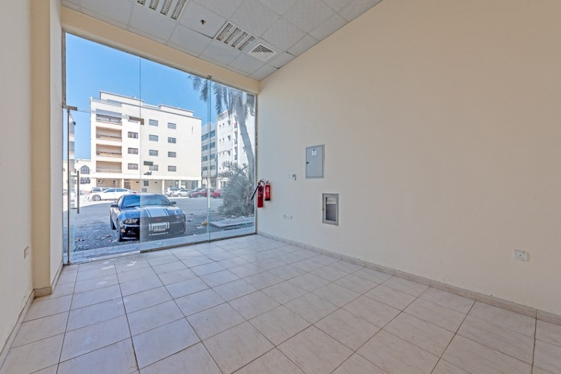 Studio Shop For Rent in  Al Qulayaah,  Al Qulayaah   0