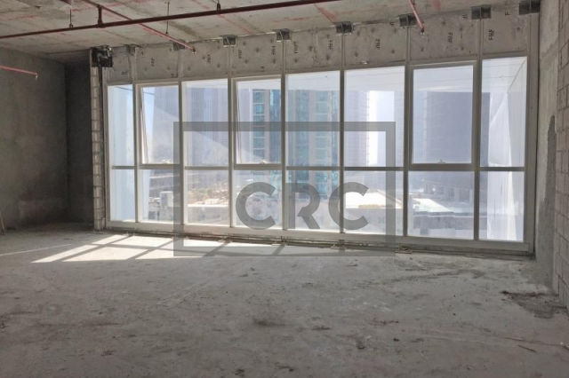 office for sale in business bay, the exchange   1