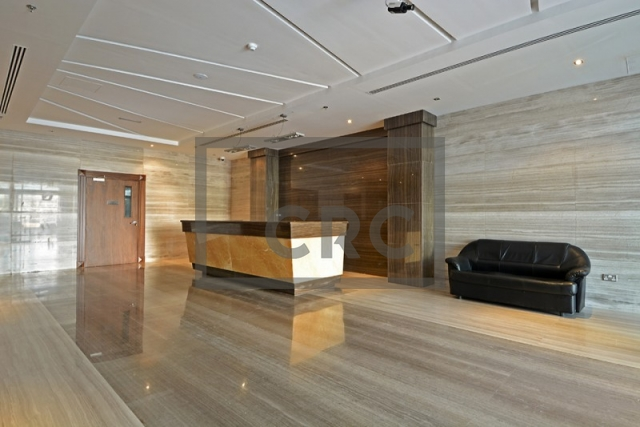 office for sale in business bay, the exchange   9