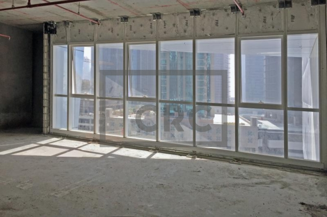 office for sale in business bay, the exchange   4
