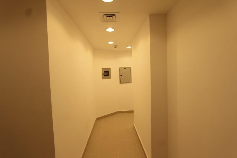 Studio Apartment For Sale in  Cayan Tower,  Dubai Marina | 12