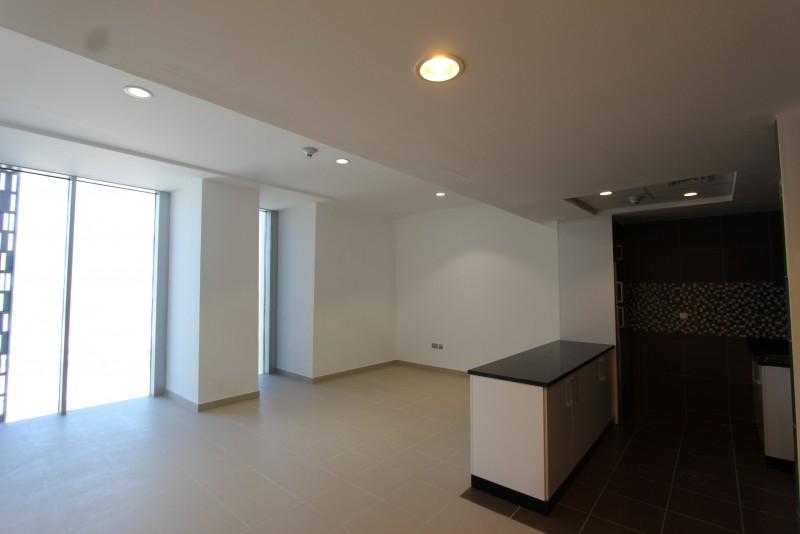 Studio Apartment For Sale in  Cayan Tower,  Dubai Marina | 7