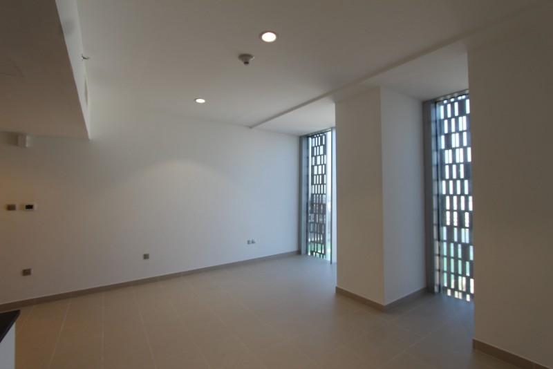 Studio Apartment For Sale in  Cayan Tower,  Dubai Marina | 8