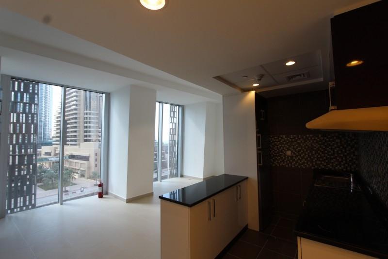 Studio Apartment For Sale in  Cayan Tower,  Dubai Marina | 18