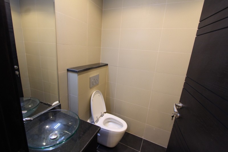 Studio Apartment For Sale in  Cayan Tower,  Dubai Marina | 13