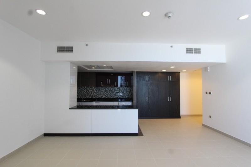 Studio Apartment For Sale in  Cayan Tower,  Dubai Marina | 15