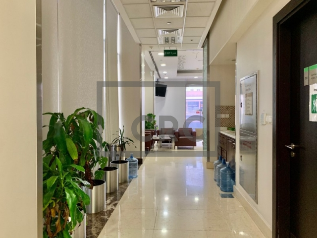 commercial properties for rent in indigo central 5