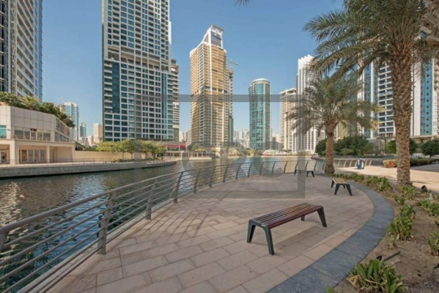 retail for rent in jumeirah lake towers, preatoni tower   18