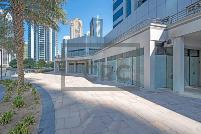 retail for rent in jumeirah lake towers, preatoni tower   17