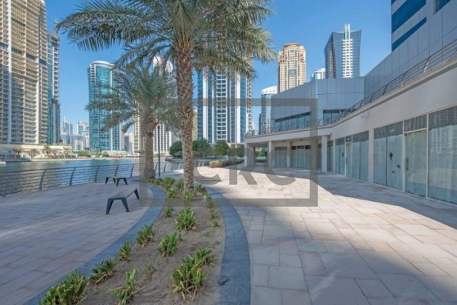 retail for rent in jumeirah lake towers, preatoni tower   16