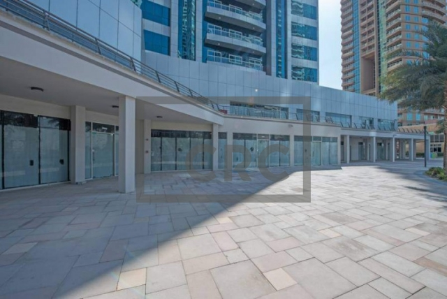 retail for rent in jumeirah lake towers, preatoni tower   15
