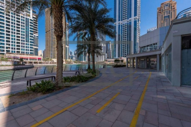 retail for rent in jumeirah lake towers, preatoni tower   14