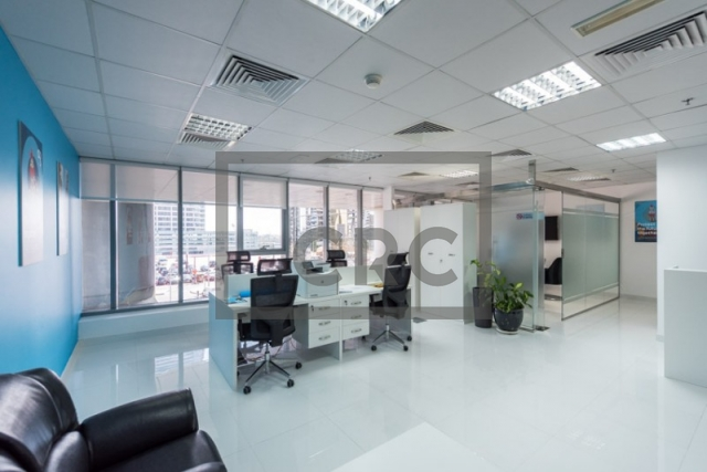 commercial properties for sale in platinum tower