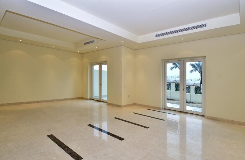 3 Bedroom Villa For Sale in  Quortaj,  Al Furjan   1