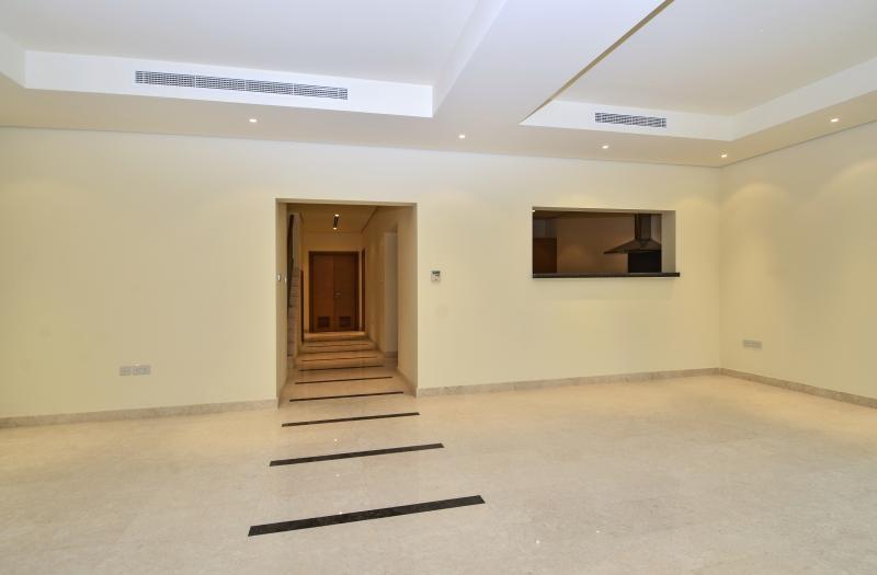 3 Bedroom Villa For Sale in  Quortaj,  Al Furjan   2